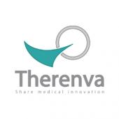 Therenva