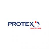 Protex Healthcare