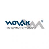 Novak M
