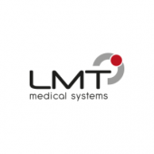 LMT Medical Systems