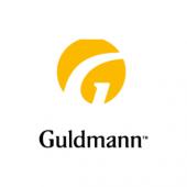 Guldmann
